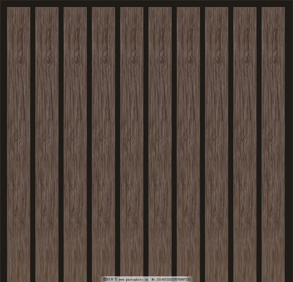 木板 图案 底纹 背景 素材 设计 底纹边框 条纹线条 矢量 cdr