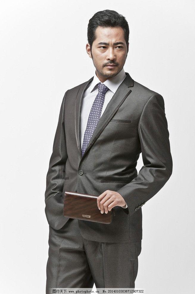 商务男士 男装模特 男模特 模特 帅哥 服装男模特 服装模特 时尚男模