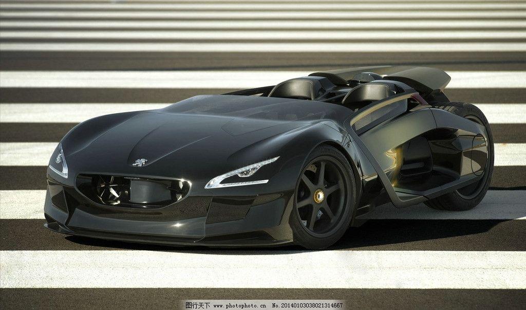 标志 标志汽车 汽车 跑车 汽车壁纸 极速跑车 交通工具 现代科技 摄影