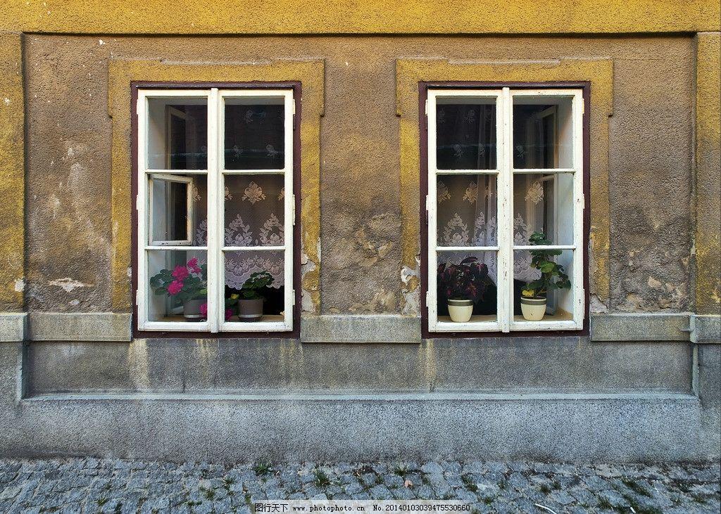 窗户窗子图片图片