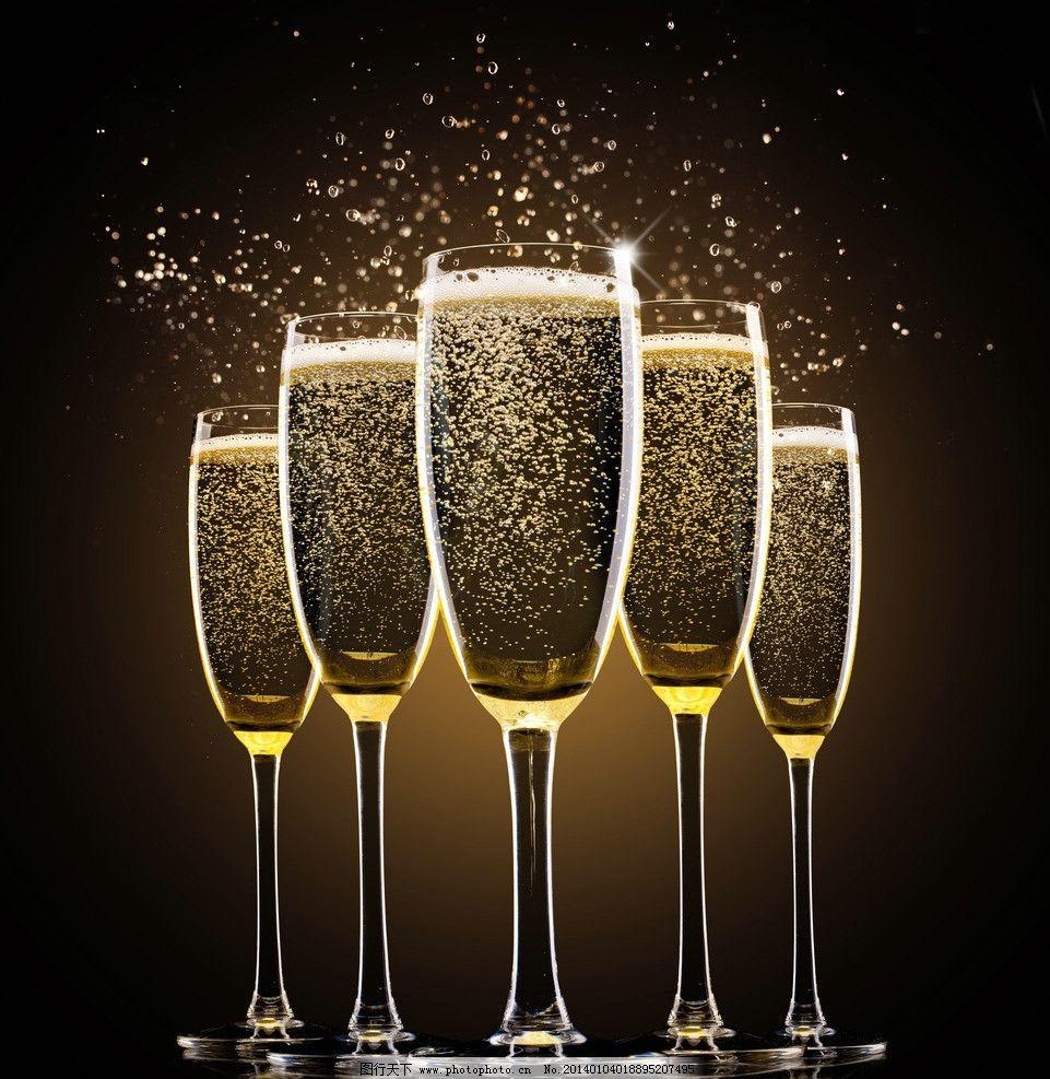 香槟庆祝 节日 节日庆祝 舞会 香槟酒杯 举杯 碰杯 干杯 高脚杯