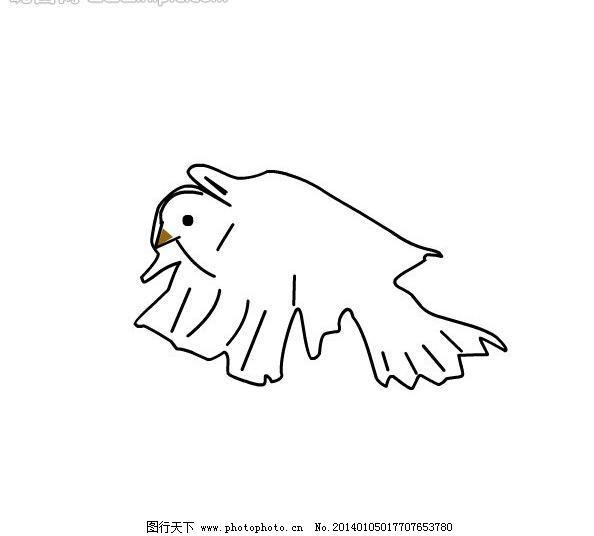 flash动画 swf 翅膀 动画素材 动态 鸽 鸽子 和平鸽 源文件 鸽子素材