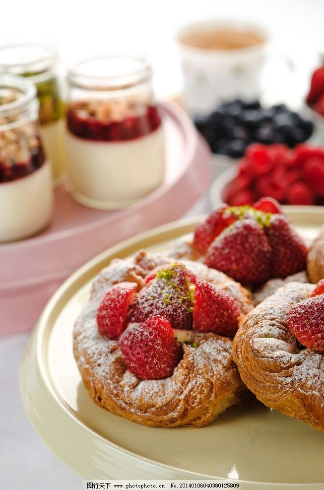 甜点 蛋糕 西餐 下午茶 茶点 甜品 精致 餐饮 饮食 西餐美食 餐饮美食