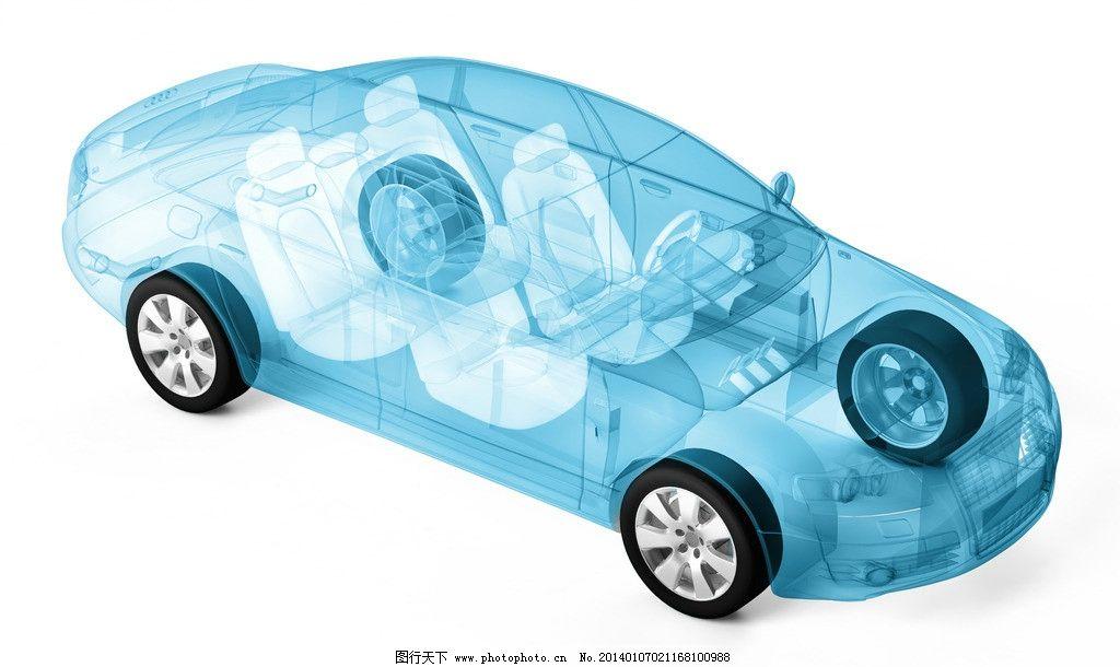 设计图库 3d设计 3d作品设计  汽车设计 汽车 设计 手绘 3d 汽车透视