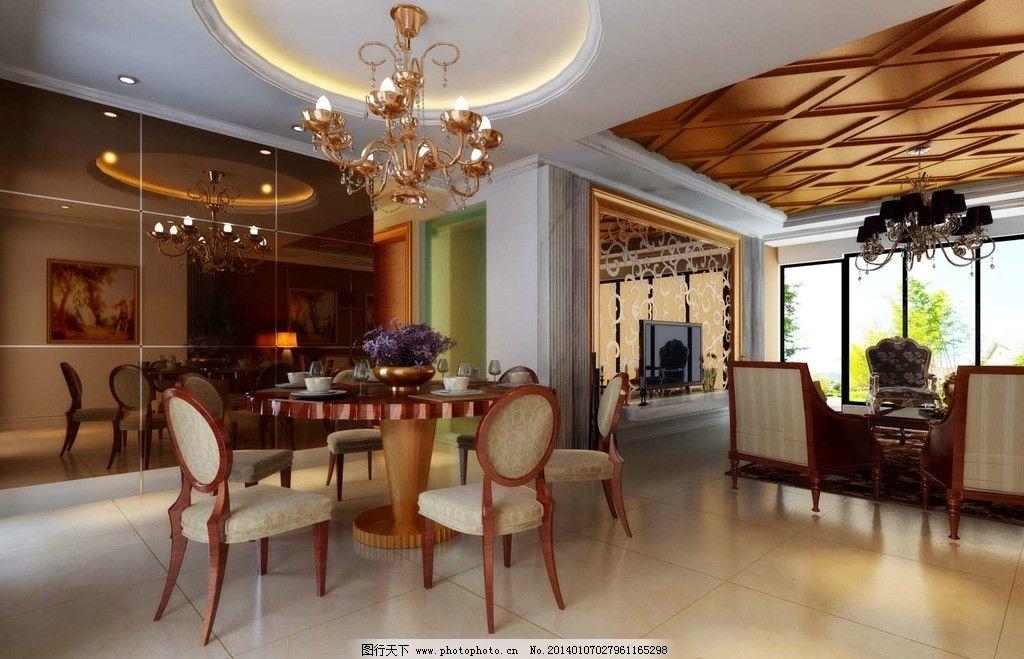 現代 照片墻        客廳背景墻 軟包背景 豪華 裝修 花卉 餐廳 沙發