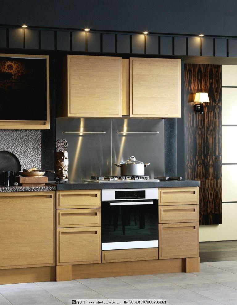 環境設計 室內設計  廚房 室內設計 裝修 裝飾 裝潢 家具 家居 櫥柜