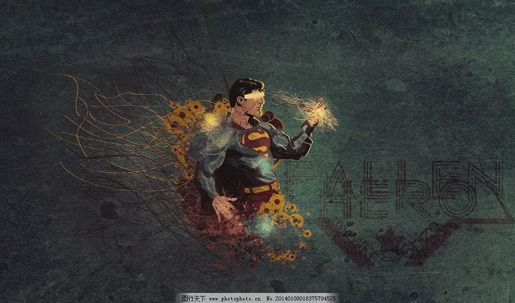超人sr2852电路图