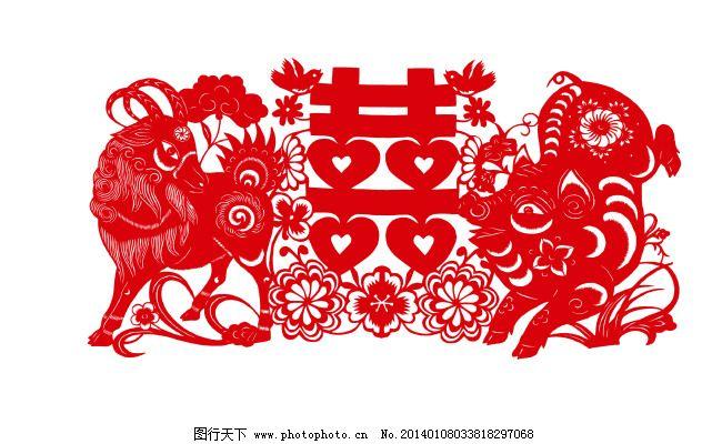 设计图库 高清素材 动植物    上传: 2014-1-8 大小: 1.