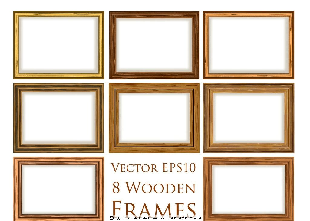 ppt 背景 背景图片 边框 门窗 模板 设计 相框 1024_731