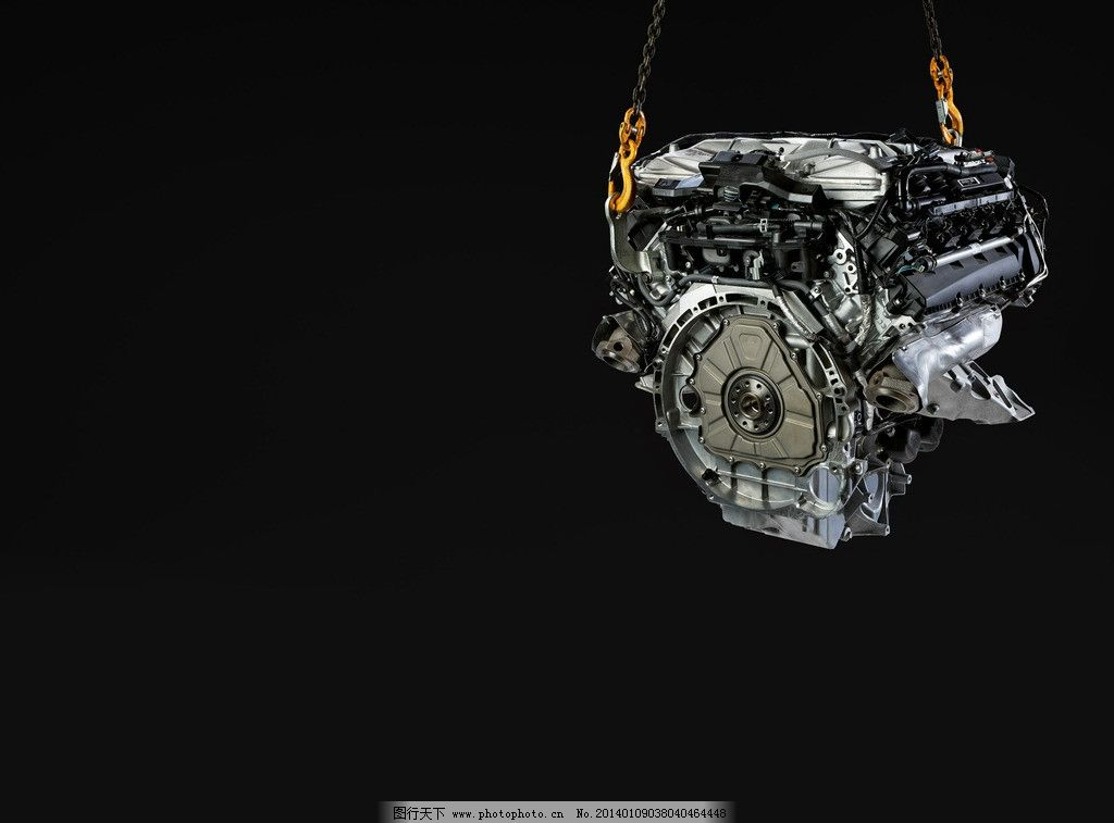 标志 德系 塞恩 日系 捷豹 保时捷 动力 gt 车模 强劲 volvo 汽车摄影