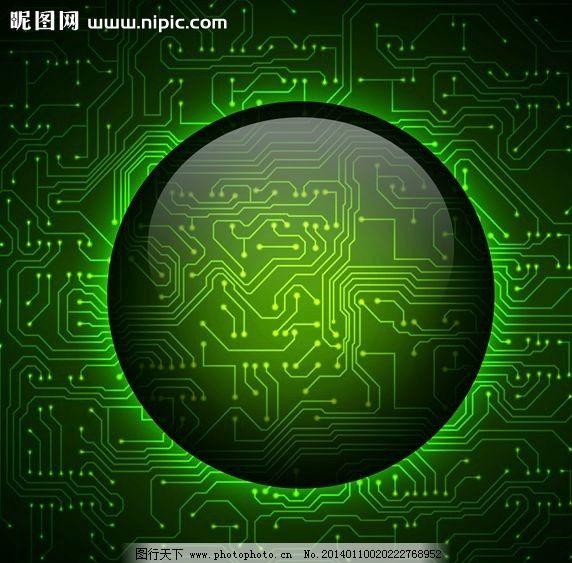电子科技设计 电子 电路 电路板 线路板 电子科技 物理 高科技 it