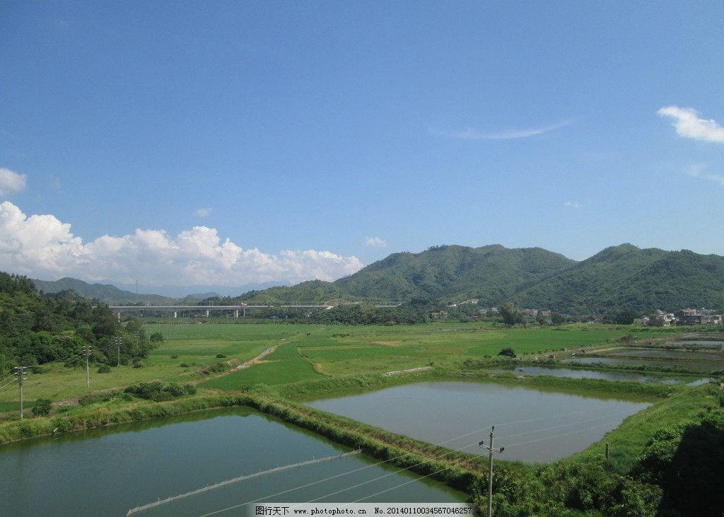 设计图库 自然景观 田园风光    上传: 2014-1-10 大小: 3.