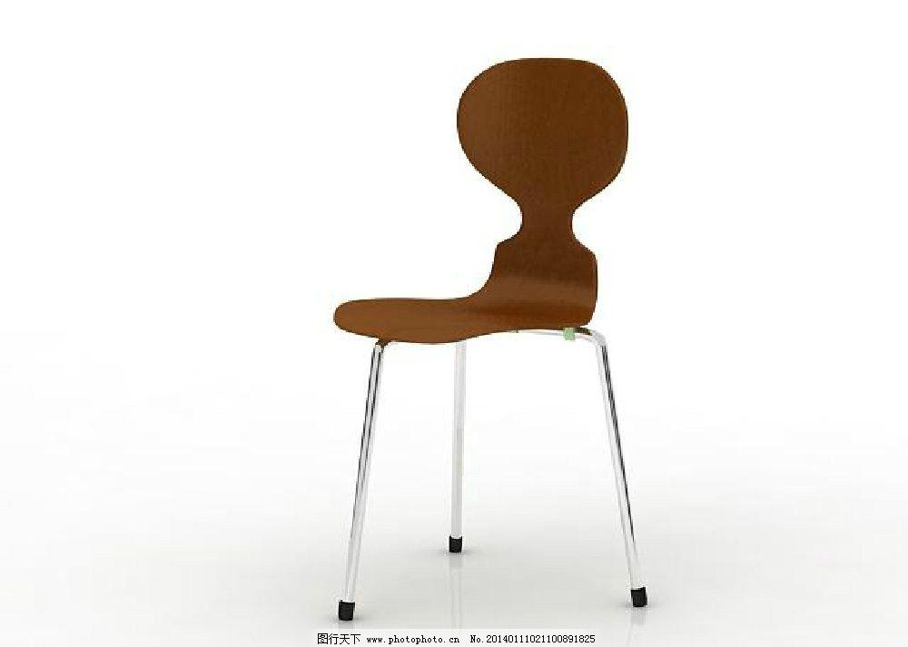 室内设计 室内设计模板 evermotion 模型库 3d模型 国外室内 3d设计