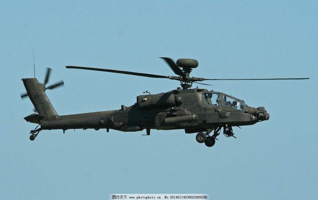 救援直升機 飛機 直升機 螺旋槳 軍事 救援 雷達 盤旋 交通工具 現代圖片