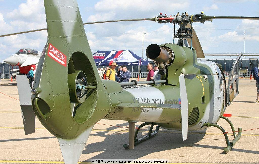 救援直升機 飛機 直升機 螺旋槳 軍事 救援 涂裝 部隊 交通工具 現代圖片