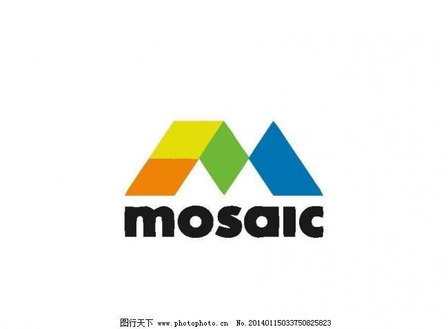 高创 logo