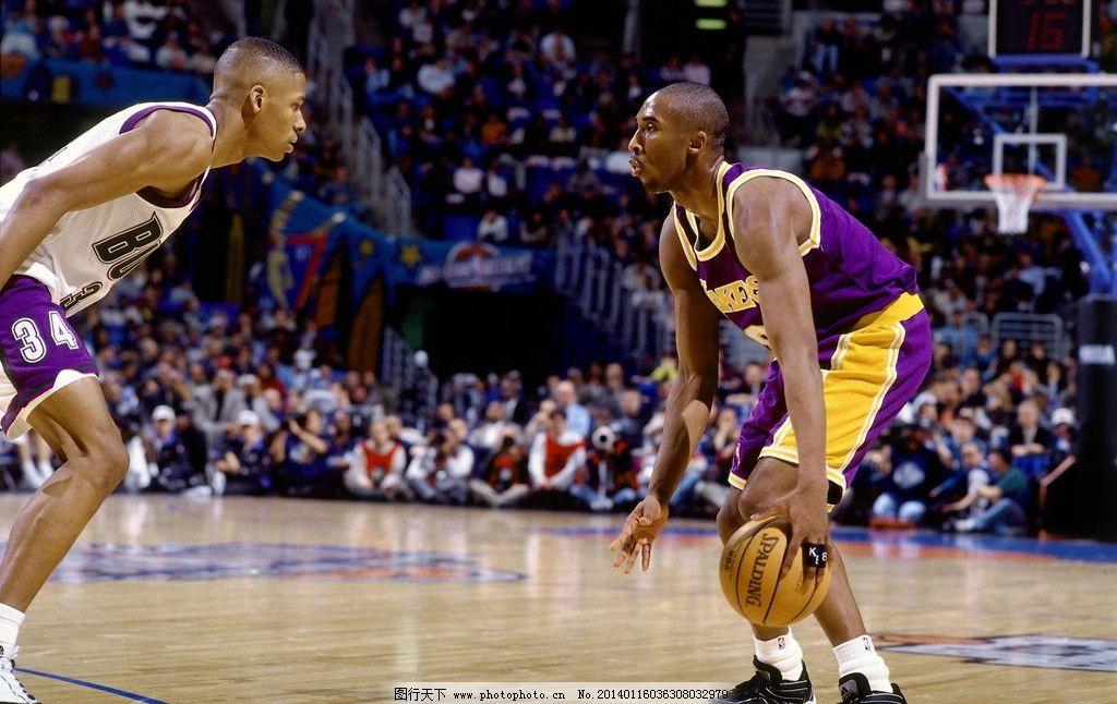 科比 篮球 nba 体育 美职篮 明星偶像 人物图库 摄影 299dpi jpg