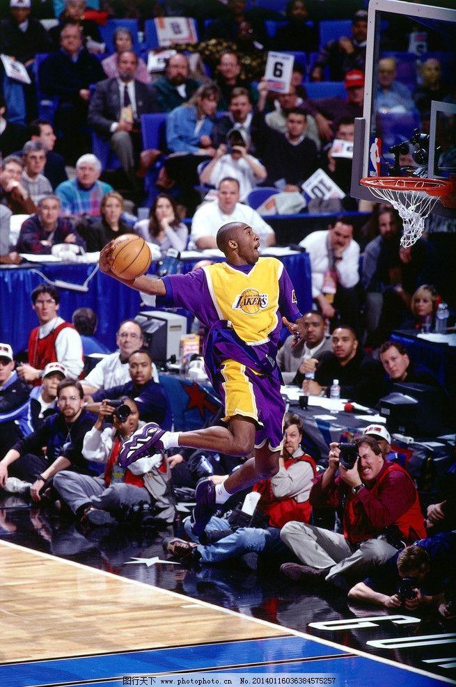 科比 篮球 nba 体育 美职篮 明星偶像 人物图库 摄影 349dpi jpg