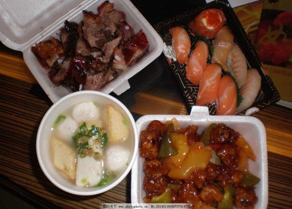 香港美食100强_香港美食图片