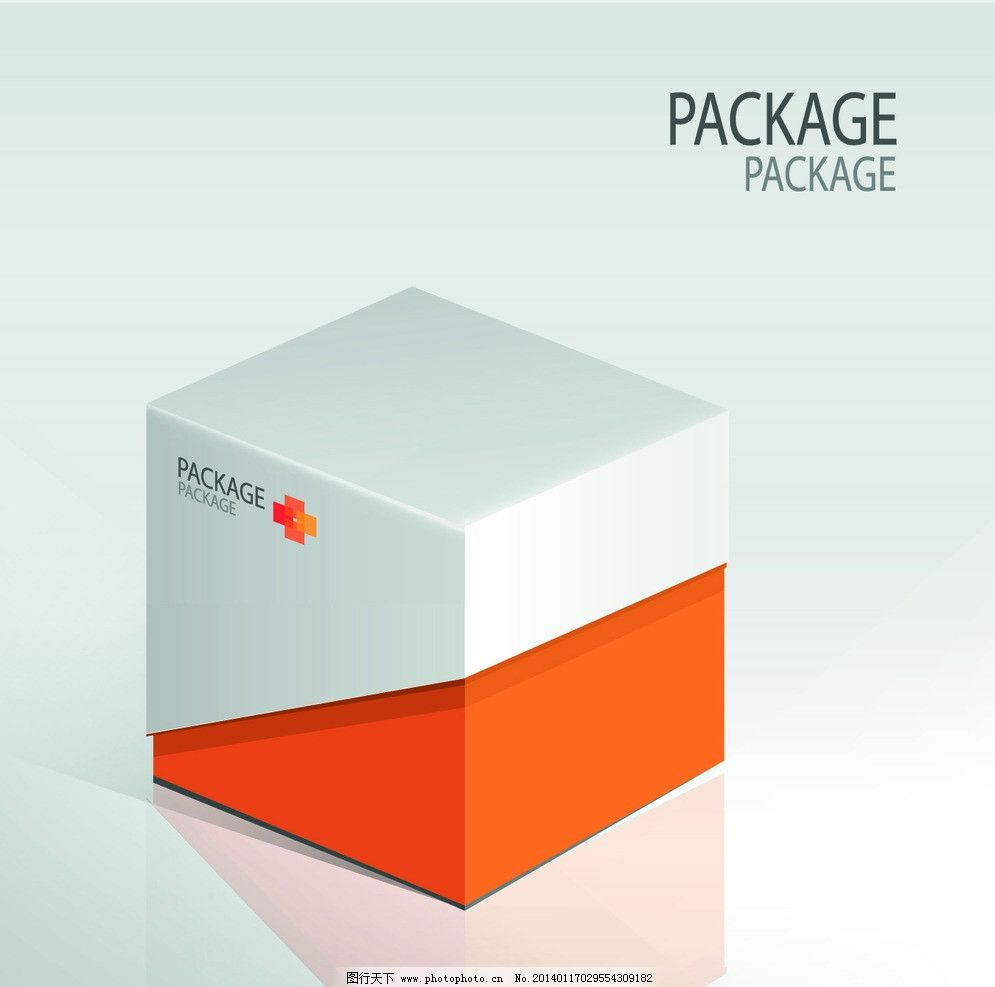 包装盒 包装盒模板 包装盒设计 牛奶 纸盒包装 包装设计 矢量 广告