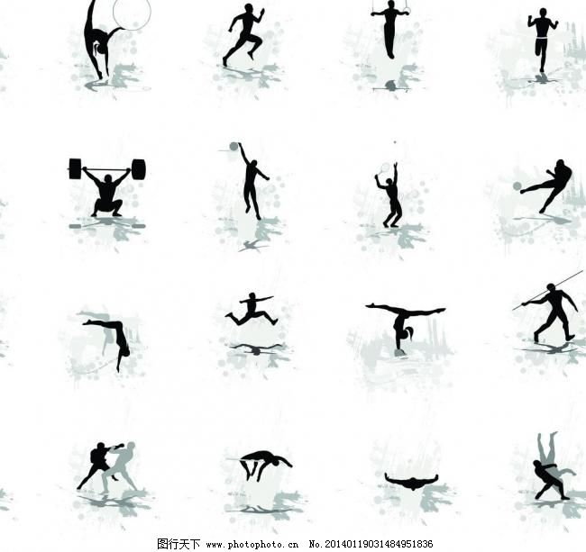EPS LOGO 奥运会 标签 标识 标识标志图标 标志 冰上运动 人物剪影 矢量人物 体育运动小人矢量素材 体育运动小人模板下载 体育运动小人 人物剪影 运动会 亚运会 奥运会 冰上运动 矢量图 体育 运动 标识 矢量人物 矢量 图标 标志 标签 logo 小图标 标识标志图标 eps 淘宝素材 淘宝促销标签