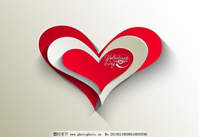 情人节背景 情人节 手绘 求爱 爱 love 礼物 礼品 贺卡 七夕 爱情