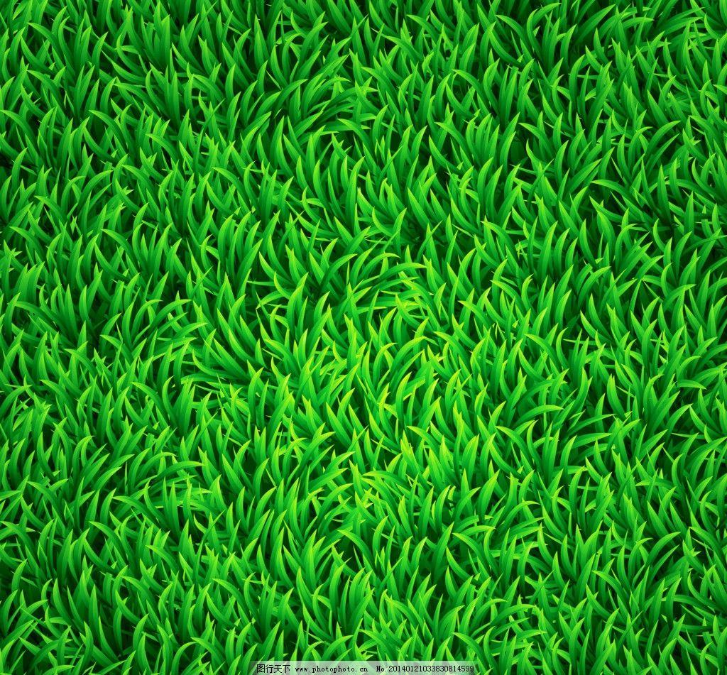 绿草地 材质/绿草地材质图片