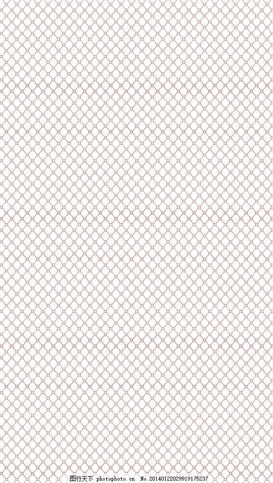 欧式菱形块贴图