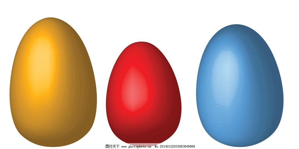 彩蛋 金蛋 彩蛋图案 鸡蛋 鸭蛋 鸟蛋 复活节彩蛋 彩蛋花纹 彩蛋设计