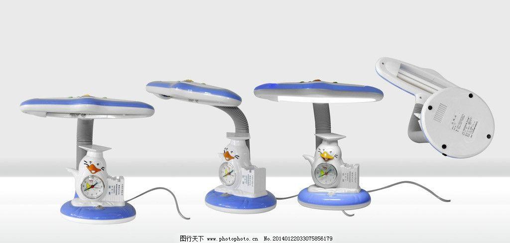 卡通台灯 百利威 卡通 淘宝 海报 照明 光源 台灯素材下载 台灯模板