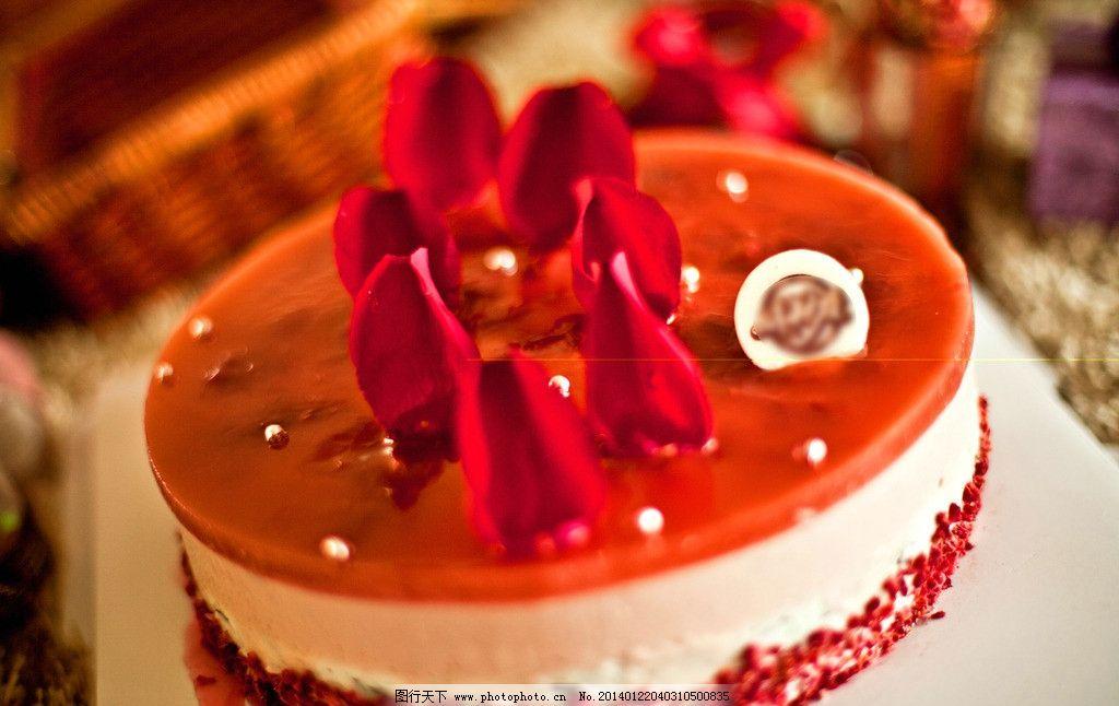 蛋糕 美味 新颖 漂亮 可爱 想念 西餐美食 餐饮美食 摄影 240dpi jpg