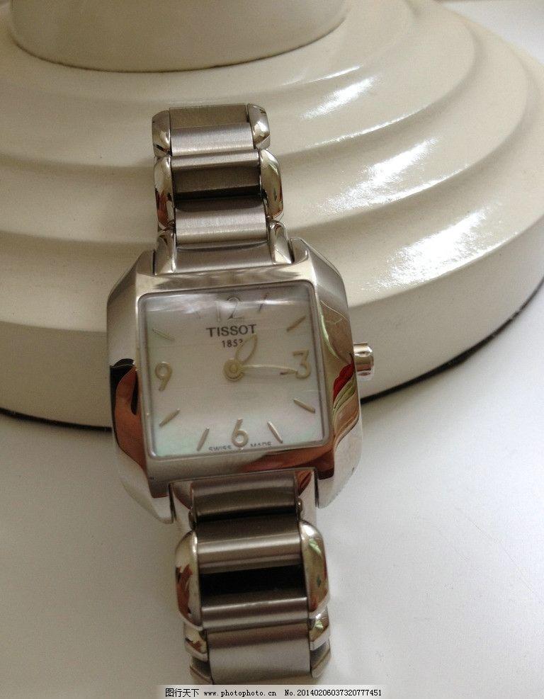 电子表怎么看手表时间图解