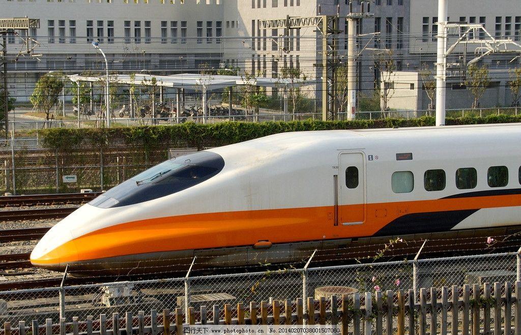 火车 地铁 运输 运行 铁道 铁路 铁轨 轻轨 高铁 钢轨 城市