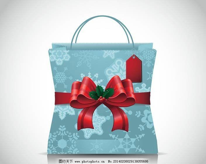 包装袋图片_包装设计_广告设计_图行天下图库
