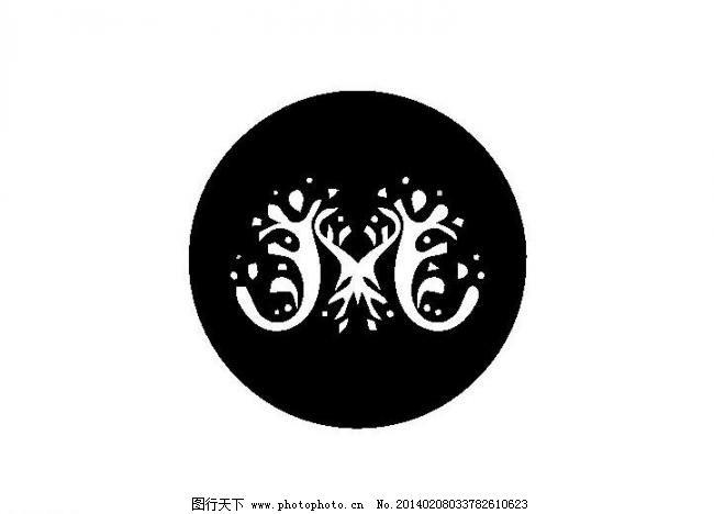 CIS LOGO vi vis 版式 标记 标牌 标签 标识 标志 花卉logo矢量素材 花卉logo模板下载 花卉logo 花卉 花蕾 花芯 花朵 外国 西方 欧式 国外 欧美 美术 简洁 精美 简单 标准 logo vi vis cis 视觉 创意 创作 品牌 产品 字母 商业 动漫 艺术 个性 时尚 企业 广告 组合 版式 排版 模版 模板 艺术字 抽象 几何 另类 设计 标志 字体 字形 矢量 元素 图文 卡通 图标 标签 标记 记号 标牌 标识 商标 创 psd源文件 logo设计