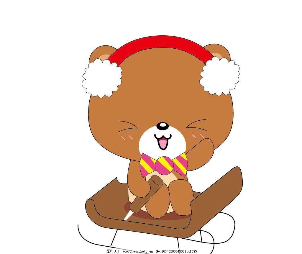 服装设计 图案 英文字母 烫钻 彩钻 贴布绣 可爱动物 可爱 儿童 女