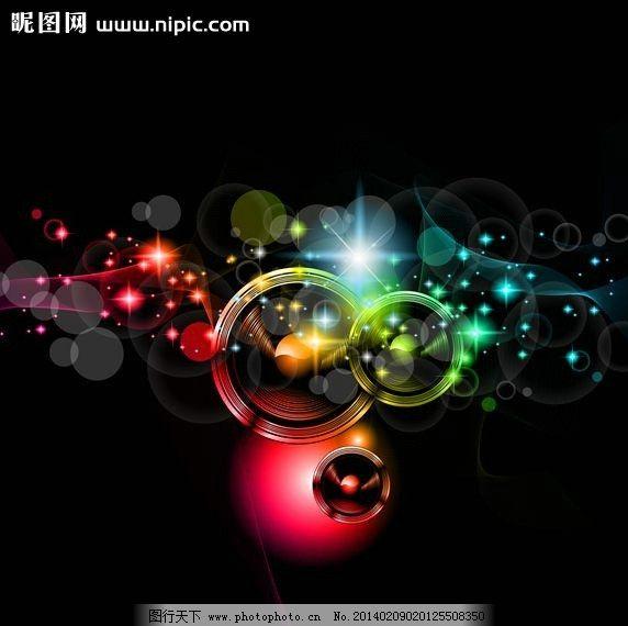 DJ设计 DJ 音乐 电音 音乐设计 夜店 音乐派对 电音派对 夜店设计 迪斯科 舞厅 乐手 乐师 广告设计 宣传设计 时尚背景 绚丽背景 背景素材 背景图案 矢量背景 背景设计 抽象背景 抽象设计 卡通背景 矢量设计 卡通设计 艺术设计 矢量 EPS