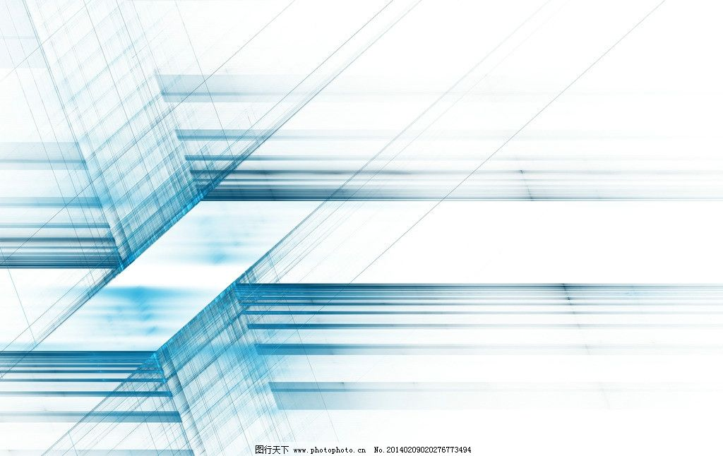 科技背景 蓝色 线条 抽象背景 广告设计 背景底纹 底纹边框
