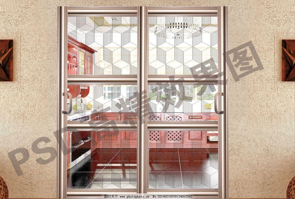 移门 推拉门 玻璃门 水钻 门效果图 衣柜门 不锈钢门效果图 厨房门