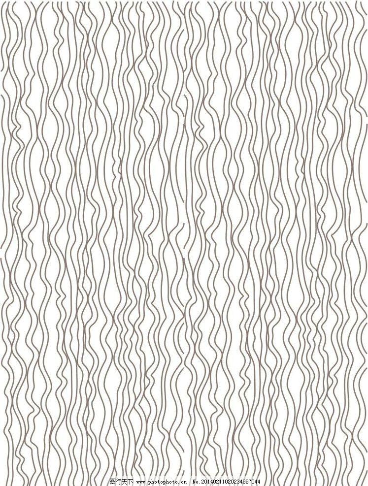背景墙纸图案 花纹 艺术玻璃 艺术雕刻 广告 装饰 服装 印刷