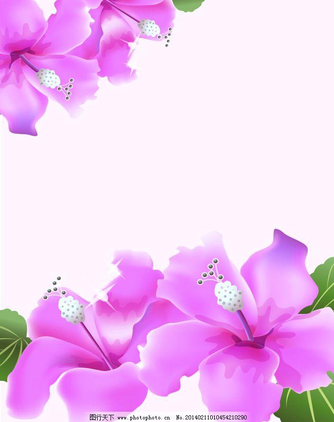 浪漫 花朵/移门大全第23期移门图片之浪漫花朵