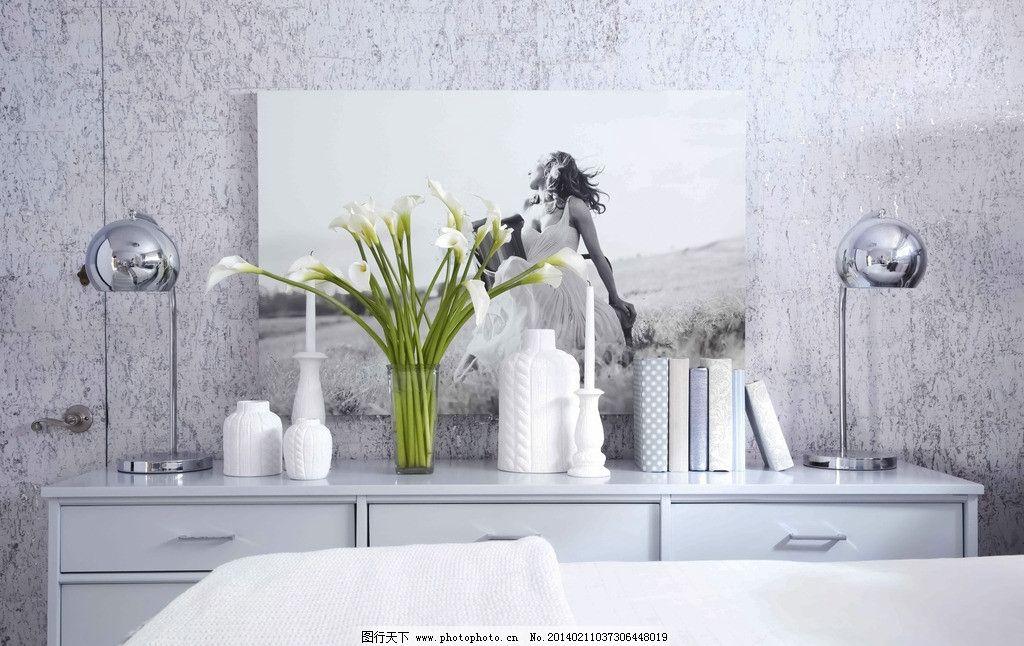 装饰摆件 室内 家居 家具 生活 摄影 装修 展示 空间 摆设