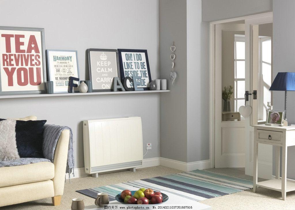 室内 家居 家具 生活 摄影 设计 装饰 装修 展示 空间 摆设 家居生活