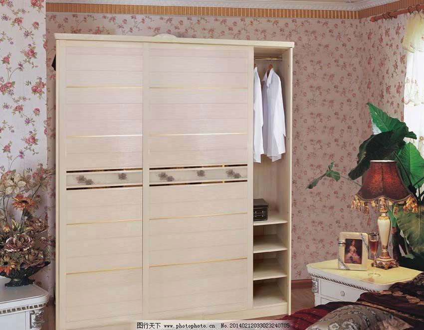 木质衣柜移门 衣柜移门 移门 衣柜 衣柜移门效果图 移门效果图 psd