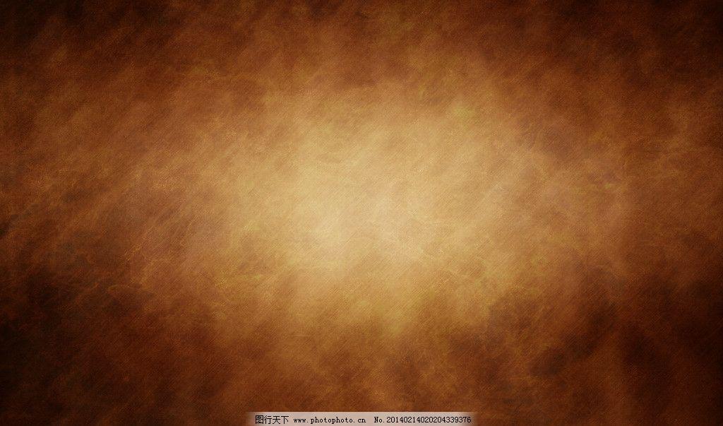 褐色牛皮纸纹背景 褐色 棕色 牛皮纸 纸纹 背景 底图 划痕 炫酷 网页
