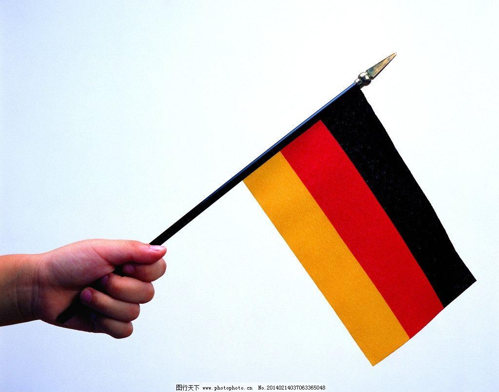 德国国旗 国旗 世界旗帜 国际 友谊 国旗飘扬 飘扬 外国旗 德国 联合国旗 德国旗 生活素材 生活百科 摄影 350DPI JPG