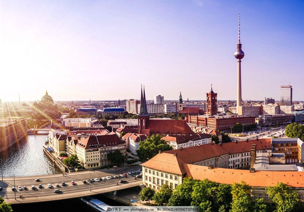 德国建筑 德国 城堡 建筑 建筑物 欧式建筑 欧式 欧式风情 德国风情 摄影建筑 建筑摄影 建筑园林 摄影 城市高清图片 300DPI JPG