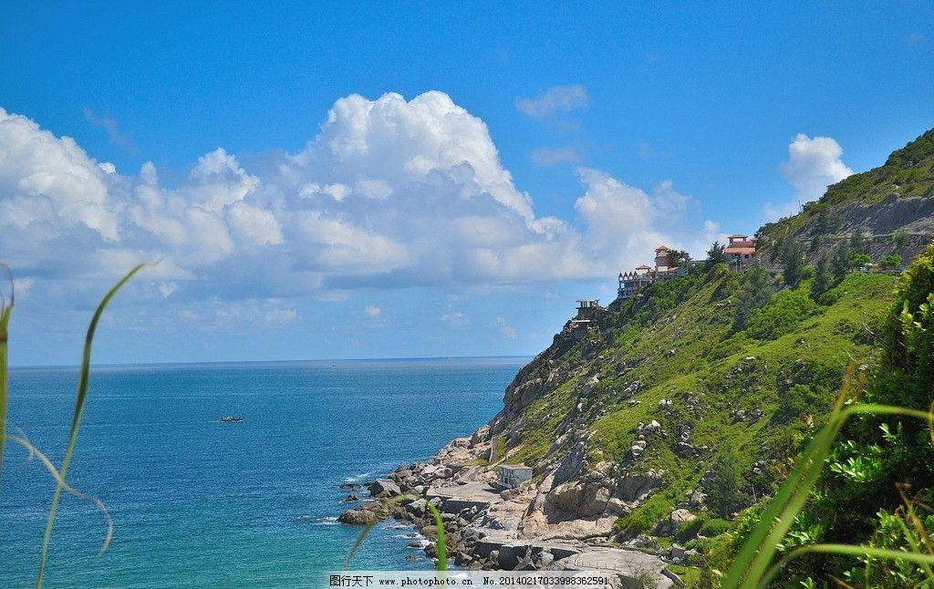 阳江 海陵岛 闸坡 十里银滩 南海一号 海 国内旅游 旅游摄影 摄影 300