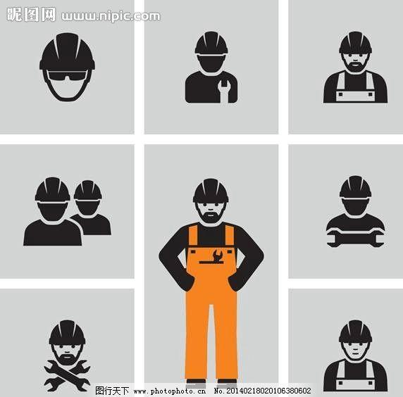 工业设计 工业图标 工业标志 小图标 小标志 图标 logo 标志 网站图标图片