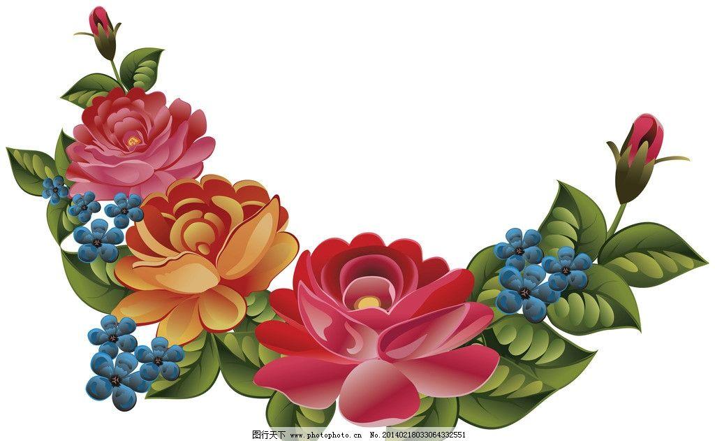 玫瑰 玫瑰花 手绘玫瑰 玫瑰花纹 边框 红色玫瑰 精美花纹 玫瑰移门